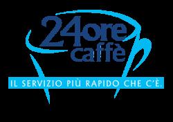 24orecaffe