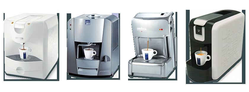 set-macchine-da-caffe-1